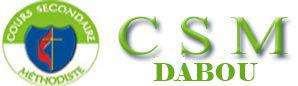 CSM Dabou